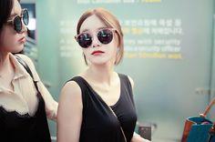 "3 Beğenme, 1 Yorum - Instagram'da 서유나 ♡ 서유리 ♡ (@ssyuna_yuri): ""170717    ICN"""