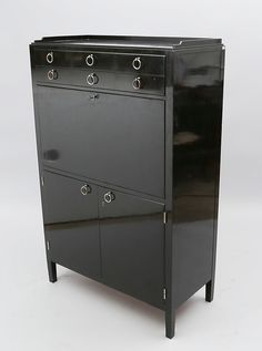marktex sekret r pinie mit nussbaum m bel pinterest. Black Bedroom Furniture Sets. Home Design Ideas