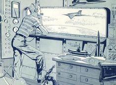 Tom Swift Jr., central character , 33 books, juvenile science fiction, 1954-1971 #homeimprovementcompleteseries,