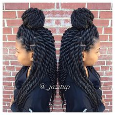85 Box Braids Hairstyles for Black Women - Hairstyles Trends Box Braids Hairstyles, Twist Hairstyles, Protective Hairstyles, Pretty Hairstyles, Updo Hairstyle, Black Hairstyles, Prom Hairstyles, Stylish Hairstyles, Trending Hairstyles