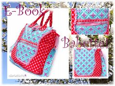 E-Book Babette
