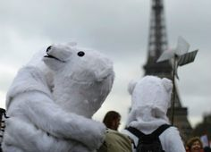 After lengthy overnight negotiations and two weeks of touch-and-go discussions, delegates at the UN climate talks in Paris have adopted a climate-change pact. Here are five of the key points. Effects Of Global Warming, Weather News, Power To The People, Paris Eiffel Tower, Go Green, Climate Change, Seal, Adoption, Environment