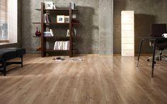 D 2594 Dąb Celtycki/PROGRESS Hardwood Floors, Flooring, Bookcase, Shelves, Html, Home Decor, Laminate Flooring, Floating Floor, Tents