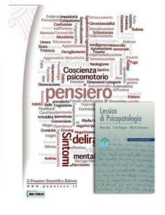 Lessico di Psicopatologia