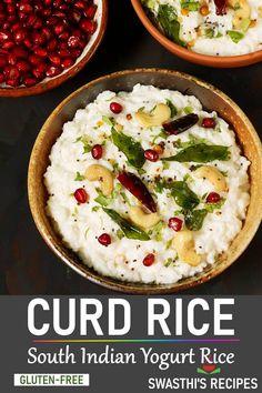 Veg Recipes, Summer Recipes, Healthy Dinner Recipes, Indian Food Recipes, Asian Recipes, Vegetarian Recipes, Cooking Recipes, Breakfast Recipes, Healthy Food