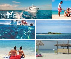 Oolala is a family-owned ship which offers a unique Fiji experience for discerning visitors who prefer a smaller vessel with friendly, professional staff and truly personalised service. Oolala will take you through the tranquil waters to the exquisite Savala Island. Book at our Tour Desk!