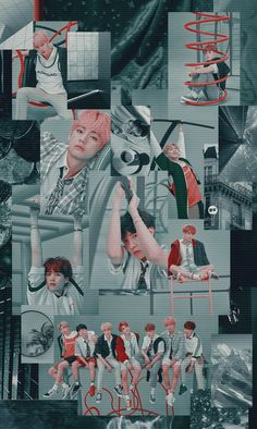 Image in outfits 2 collection by vodkabitchess Foto Bts, Bts Photo, Bts Taehyung, Bts Bangtan Boy, Namjoon, Kpop Wallpapers, Boys Lindos, Park Jimim, Army Wallpaper