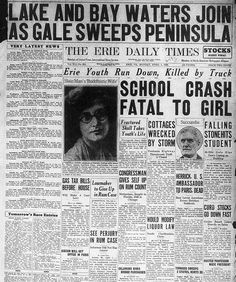 april 1 1929