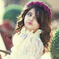 Birthday girl photography children baby photos 46 Ideas for 2019 Cute Small Girl, Cute Little Baby Girl, Cute Baby Girl Pictures, Cute Girl Pic, Cute Pics For Dp, Cute Babies Photography, Girl Photography, Baby Images, Baby Photos