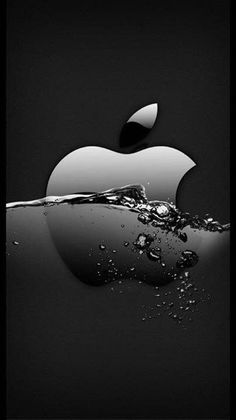 apple apple wallpaper iphone cellphone wallpaper computer wallpaper mobile wallpaper wallpaper backgrounds