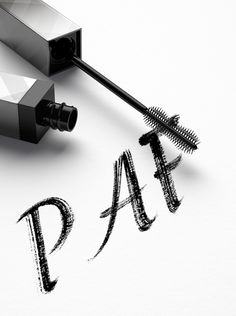 A personalised pin for PAF. Written in New Burberry Cat Lashes Mascara, the new eye-opening volume mascara that creates a cat-eye effect. Sign up now to get your own personalised Pinterest board with beauty tips, tricks and inspiration.