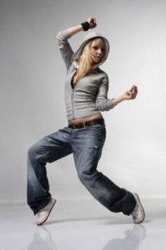 55 Best Dance Choreography images in 2013 | Dance