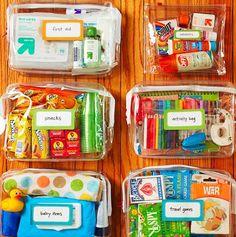 """Dias atrás, dei algumas dicas especiais para arrumar a mala de viagem das crianças no site BBel (não deixe de conferir!). Acho que de tanto fazer as malas da minha filha (+ a minha e do marido), virei """"craque"""" nesta tarefa. Na verdade, não sou muito fã em arrumar as malas. Para mim, a mala deve ser a […]"""