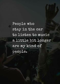 songs music lyrics rock emo music quotes song of s Good Music Quotes, Lyric Quotes, True Quotes, Quotes Quotes, Quotes About Music, Listening To Music Quotes, Smile Quotes, Quotes About Singing, Motivational Song Lyrics