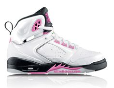 Air Jordan Girls