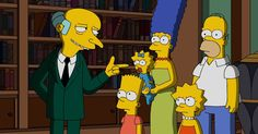 'Simpsons' Renewed for Record-Breaking 29th, 30th Seasons - Rolling Stone