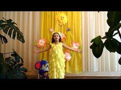 песня Солнышко смеётся исполняет Безродных Софья муз рук ль Любимская Е ...