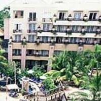 Kuta Paradiso Hotel Kuta, Best Hotels, Bali, Places To Go, Multi Story Building