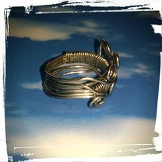 Rings For Men, Jewelry, Men Rings, Jewlery, Jewerly, Schmuck, Jewels, Jewelery, Fine Jewelry