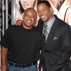 will-smith-and-brother1.jpg
