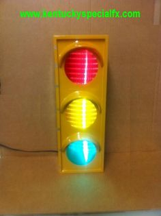 Daniel Tigers Neighborhood Traffic Light Nightlight Signal LED they have a coupon code to use during check out creep10 gets you ten percent off