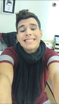 Zabdiel love him