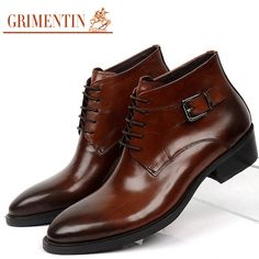 Cheap dress shoes wedding, Buy Quality shoes red dress directly from China shoe buckle Suppliers: NOTE: current price on market : A . We recommend that you choose a faster way of delivery. If you choose a Cheap Dress Shoes, Red Dress Shoes, Dress With Boots, Men's Shoes, Motorcycle Boots, Casual Boots, Fashion Boots, Men's Fashion, Shoe Collection