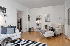 tappeto nero e bianco - Cerca con Google