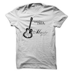 WHERE WORDS FAIL MUSIC SPEAKS MUSIC T SHIRT T Shirts, Hoodies. Check price ==► https://www.sunfrog.com/Music/WHERE-WORDS-FAIL-MUSIC-SPEAKS--MUSIC-T-SHIRT.html?41382 $19