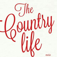 ♥This Is My DREAM and DESIRE,,I LOVE IT,I Was Born and Raised In The City BUT,,,,,,