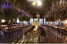 Jaime González Wedding Decorations, Table Decorations, Wedding Styles, Green Weddings, Party Ideas, Future, Big, Home Decor, Fashion