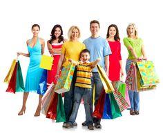 """""""Sei mai stato pagato per il tuo shopping? Sei interessato a sapere come e dove lo puoi fare?"""" http://www.mytips4life.info/direct/2BO_aM/IT"""