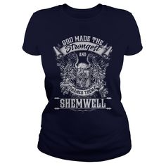 SHEMWELL This Is An Amazing Thing For You. Select The Product You Want From The Menu. Never Underestimate Of A Person With SHEMWELL Name. 100% Designed, Shipped, and Printed in the U.S.A. #gift #ideas #Popular #Everything #Videos #Shop #Animals #pets #Architecture #Art #Cars #motorcycles #Celebrities #DIY #crafts #Design #Education #Entertainment #Food #drink #Gardening #Geek #Hair #beauty #Health #fitness #History #Holidays #events #Home decor #Humor #Illustrations #posters #Kids #parenting…