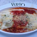 Lasagna  #linam_segurablog💼eventos  #linam_segurablog👈🏼eventos  #blogpost#instablog#blogideas#bloginstagram#blogfood#foodinstagram#foodstyle#foodstyle#blogspost#linam_segurablog#restaurants#restaurantes#blogs#linam_segurablog