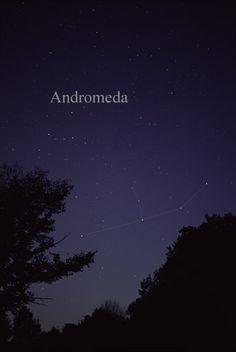 AndromedaCC - Andromeda (constellation) - Wikipedia, the free encyclopedia