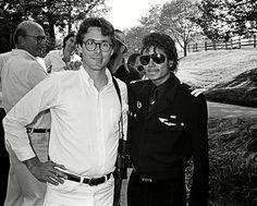 Только редкие фото Майкла Джексона - Страница 84 - Майкл Джексон - Форум