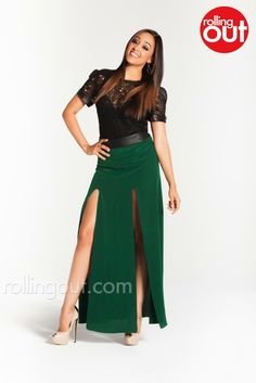 tia mowry fashion - Google Search