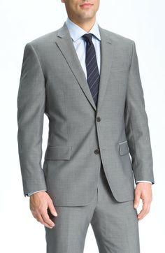 john-varvatos-usa-grey-bedford-grey-wool-suit-product-2-2998846-993631655_large_flex.jpeg 391×600 pixels
