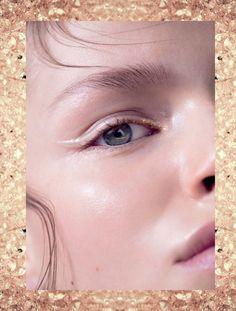 Beauty - Makeup artist, makeup artist uddannelse | Makeup Artist | Sine Ginsborg Hair and Make-up
