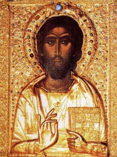 The Most Suitable Byzantine Painting - MyHomeImprovement