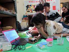 Science Education, Traveling, Diy, Image, Home Decor, Viajes, Decoration Home, Bricolage, Room Decor
