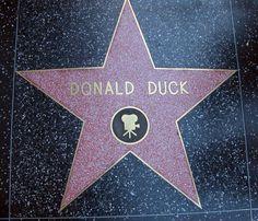 """Liebe Comicfreaks, wenn ihr Disneyfans seid, könnt ihr heute die Torte rausholen, denn am 9. Juni feiert die berühmteste Ente ihren 82. Geburtstag - Donald Duck :) Der erste Zeichentrickfilm namens """"Die kluge kleine Henne"""", in dem Donald Duck als Nebenfigur..."""