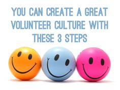 You Can Create a Great Volunteer Culture With These 3 Steps ~ Remove the idea about faith & instead build on the ethos of your charity or just your mad personality! Volunteer Quotes, Volunteer Gifts, Volunteer Programs, Volunteer Appreciation, Volunteer Ideas, Appreciation Gifts, Firefighter Quotes, Firefighter Decor, Volunteer Firefighter