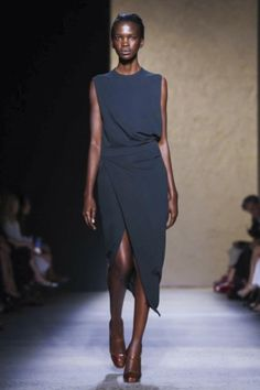 Narciso Rodriguez NYFW Collections - SHOWstudio - The Home of Fashion Film