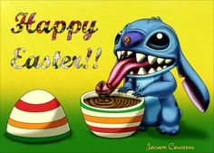 happy easter - Google Search