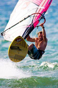 #windsurfing   Sun Putty 100% Natural Skin-Loving Sunscreen  #sunputty  http://www.sunputty.com