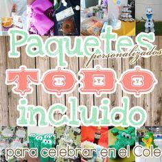 Guatemala.  @labarradulce www.labarradulce.com Tel. 5899-1413 & 5504-9393 comunicate de 10:00 a 19:30h.  #labarradulce #Guatemala #pastel #candystation #cupcakes #cubiletes #globos #cupcakecake #sorpresas #sieteinvitaciones #pinata #piñatasguatemala  #pasteldediseño #guatecakes #madeinguatemala #lollytable #guatebodas #handmadeinGuatemala #fiestasGuatemala #candybuffet #refacciones #toddlermeals #partymeals #colegioguate #cosasdemama #wiros #adomicilio  #allinclusive