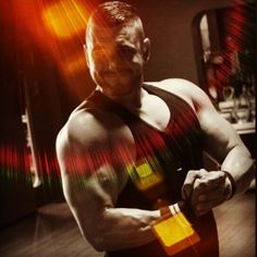 #Gym #gymlife #subelement #sport #fitness #fit #selfie #fotoshooting #bodybilding #bodybuilder #life #like #arms #bizeps #trizeps #transformation #training #bodybuilding #body #bodym #mcfit #men #pumpen #instagram #muskeln #masse #low #lowcarb #nike #underarmour by jan151290