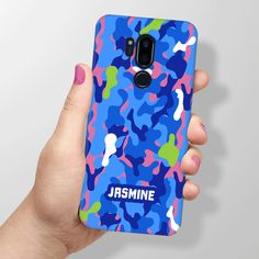18 Best LG Phone Cases images in 2019 | Lg phone