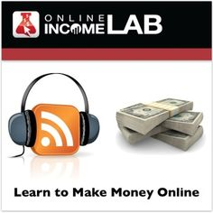 OIL An Interview with Paul Clifford on How to Add Killer Post to Your Authority Site in Under 30 Minutes a Day Online Income, Earn Money Online, Make Money Blogging, How To Make Money, Earning Money, Home Based Business, Online Business, Blog Online, Internet Marketing